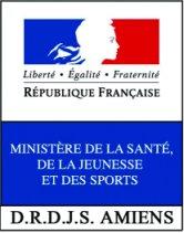 La Direction Régionale de la jeunesse et des sports